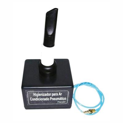 Higienizador Pneumático Para Ar Condicionado  HP-200 PLANATC