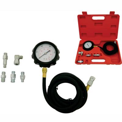 Medidor de Pressão da Bomba de Óleo  MPO/I-550  PLANATC
