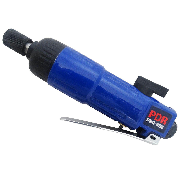 Parafusadeira Pneumática Reta PRO-806 LDR2