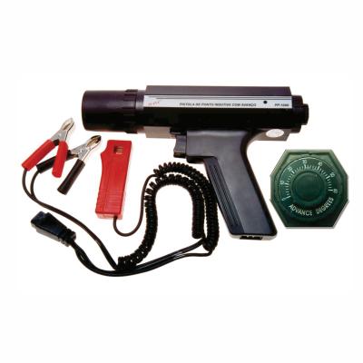 Pistola de Ponto Indutiva com Avanço  PP-1000  PLANATC