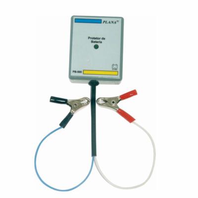 Protetor de Bateria  PB-500 PLANATC