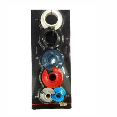 Saca Conector de AR Condicionado  EFA-500  PLANATC