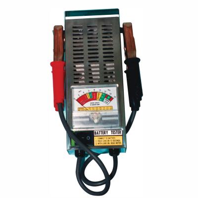 Teste de Bateria de 500 Amperes TB-1000 PLANATC