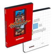 A Arte de Conversar + Arte da Comunicação