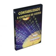 Contabilidade e Controle de Custos