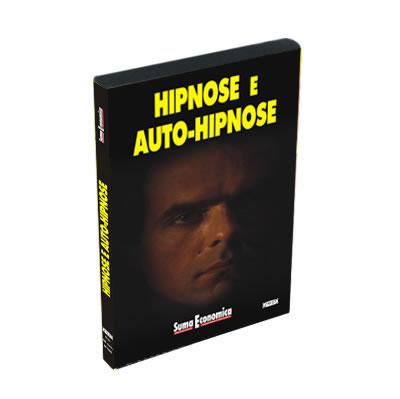 Hipnose e Auto-Hipnose