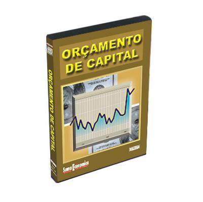 Orcamento de Capital