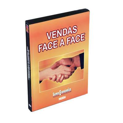 Vendas Face a Face