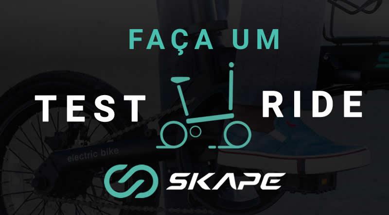 test-ride-skape