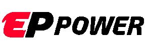 EPPOWER