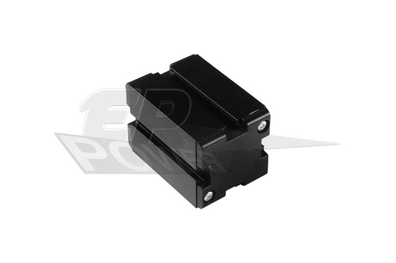 Bloco Espaçador Elevador Grande / Riser Block L - Z030MA - The First Tool