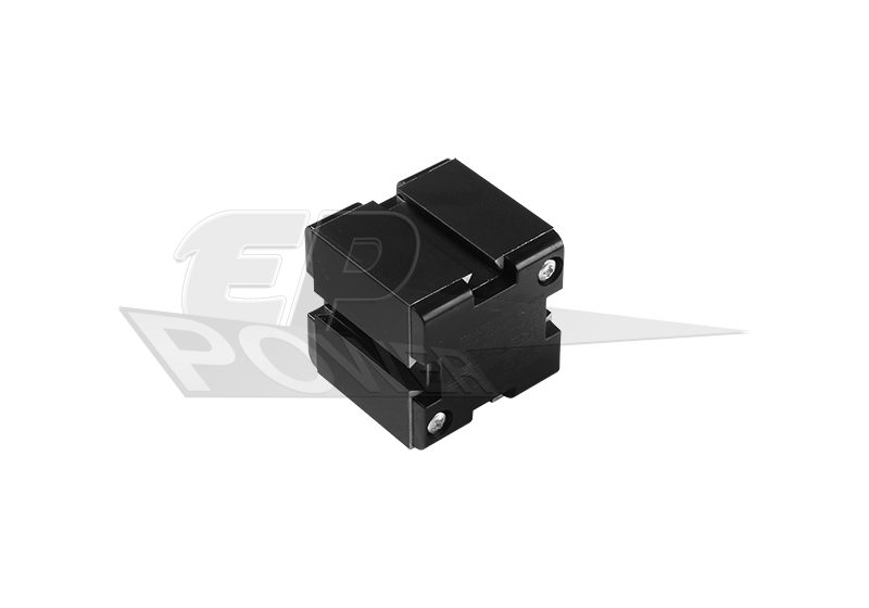 Bloco Espaçador Elevador / Riser Block - Z030MB - The First Tool