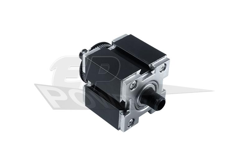 Cabeçote / Caxia de Redução - Z004ME - The First Tool