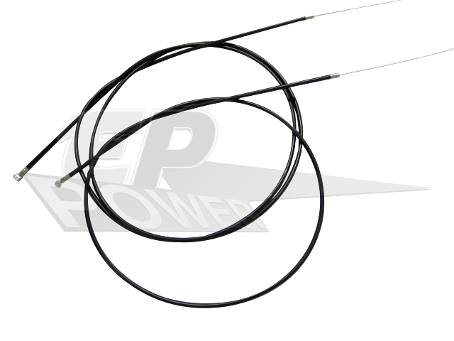 Cabo de freio Dianteiro/Traseiro - Scooter Elétrico 1000W