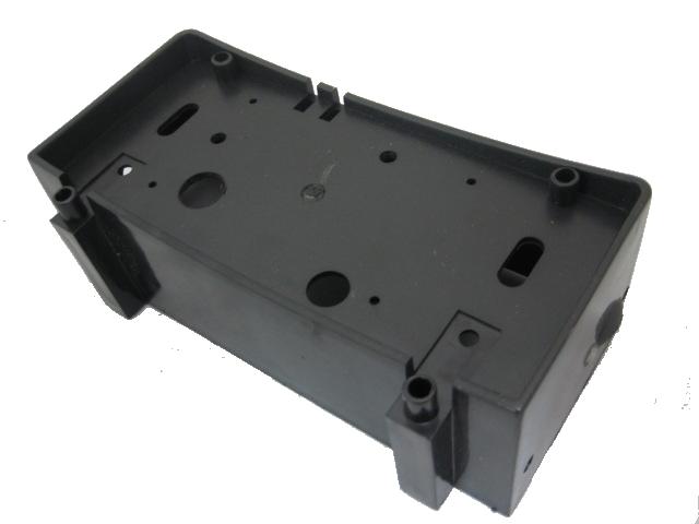 Caixa da Placa Controladora - Skate Eletrico 800W EPPOWER