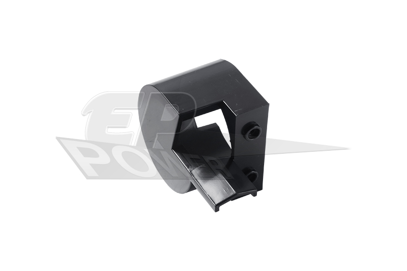 Capa de Proteção Esmeril  - Z034 - The First Tool