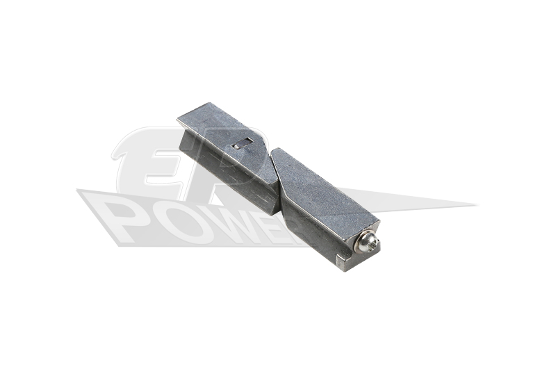 Conector Geral Grande - Z013ML - The First Tool
