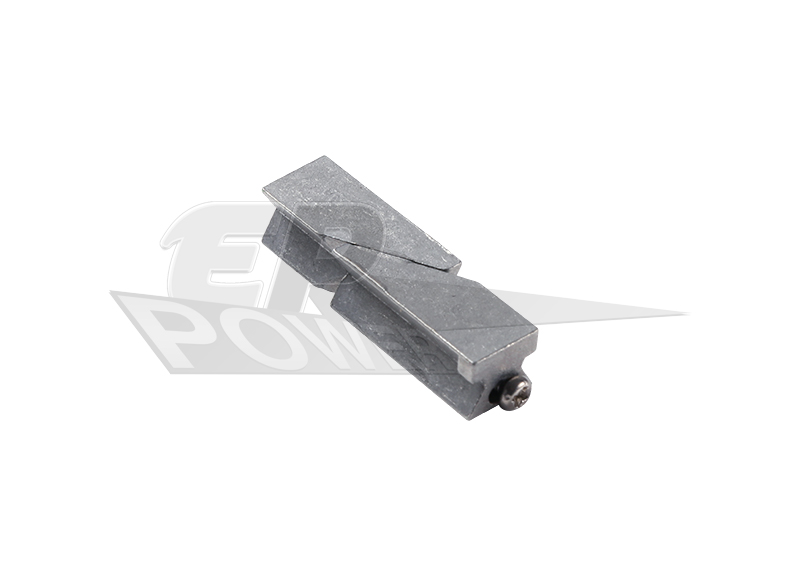 Conector Geral - Z013M - The First Tool