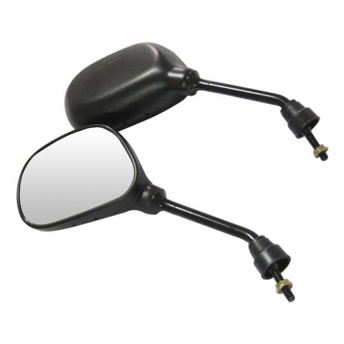Espelho Retrovisor - Scooter Elétrico 1000W