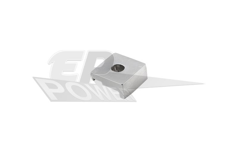 Fixador de Ferramenta Bits para Torno - Z044ME - The First Tool