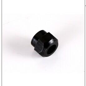 Fixador de Pinça Mandril - Z045A - The First Tool