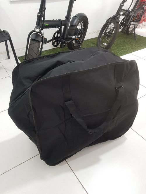 Mala Bolsa para transporte - Skape Mini / S