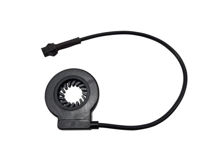 Peças Skape - Sensor de pedal