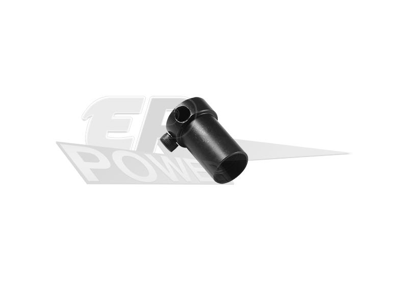 Suporte de Fresa para Engrenagem / Gear Milling Head - Z061B - The First Tool