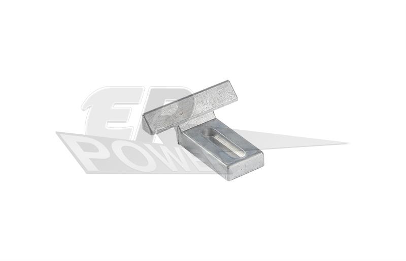 Suporte para Torno de Madeira - Z033MLE - The First Tool