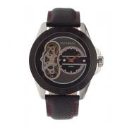 Relógio Technos 2039AP/0P Masculino Lendas do Podium
