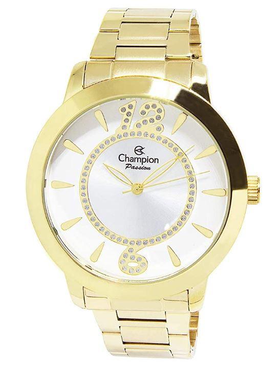Relógio Champion Feminino Analógico CN24259H