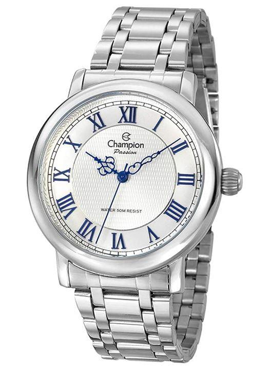 Relógio Champion Feminino Analógico CN29936Q