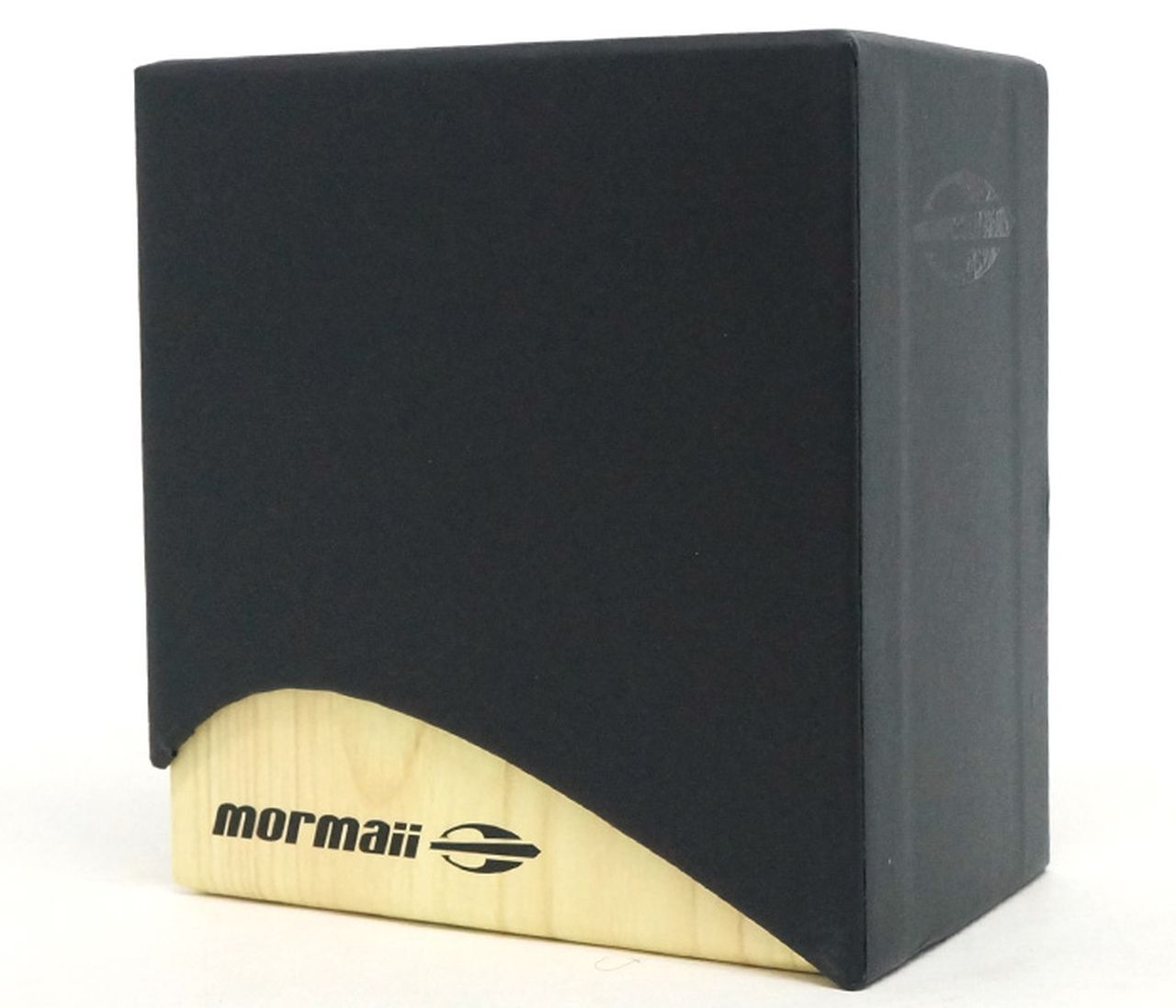 Relógio Mormaii Mo8902ab/8c Masculino Esportivo Digital Preto e Branco