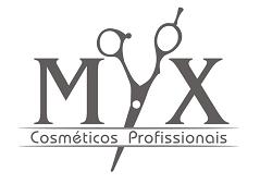 Myx Shop