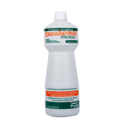 Detergente Enzimatico 5 enzimas 1l