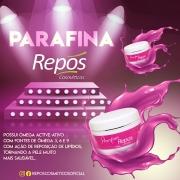 Parafina Repos 250g