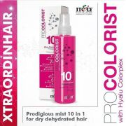PROCOLORIST XTRA HAIR 10 in 1