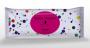 Luva Emoliente para Manicure und