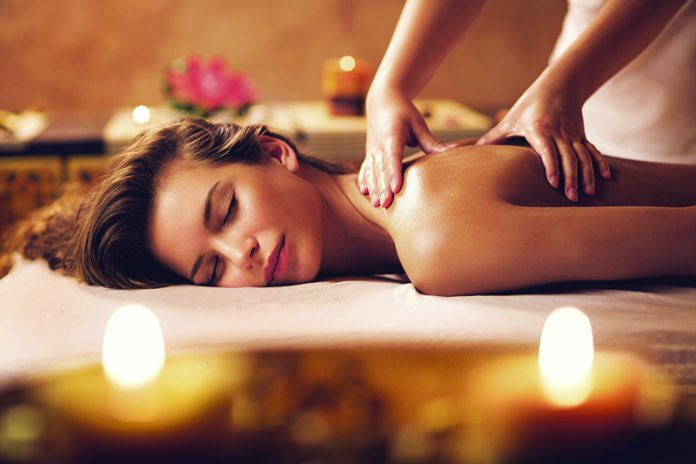 Creme de Massagem Ideal Sem Fragrancia 650g