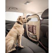 Barreira de Segurança Linha Pet para Automóveis