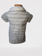 Camisa Branca p/ Ano Novo