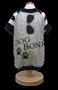 Camiseta para Cachorro Dog Bond