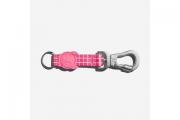 Chaveiro Pink Wave ZeeDog