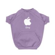 Blusa de Moletom para Cachorro Idog