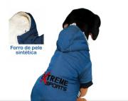 Jaqueta Extreme