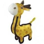 Mordedor Pelúcia Girafa