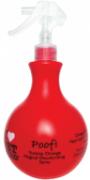 POOF! - Spray Desodorizante 450ml