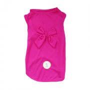 Regata Dry Fit Pink