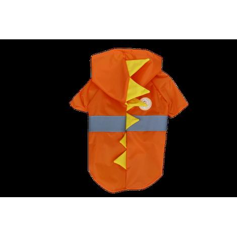 Capa de Chuva - Dinossauro