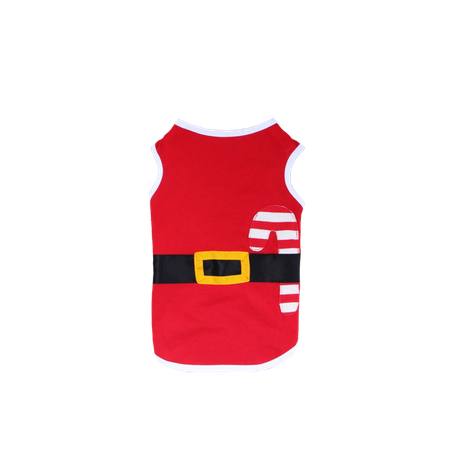 Regata Papai Noel Natal